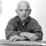 Chas Garabedian, 1996