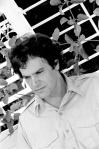 Tony Berlant, 1984