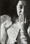 Joan Quinn, 1984