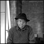 John Mason, 2010