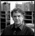 Tony Berlant, 2011