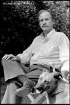 Dr. Ed Wortz,1984