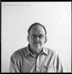 Tom Wudl, 2011