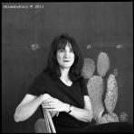 Phyllis Green, 1999