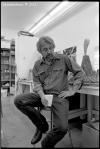 Roland Reiss, 1985