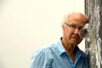 Joe Goode, 2011