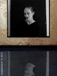Nancy Riegelman, 1999